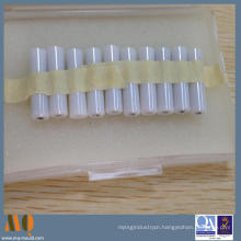 Precision Ceramic Dowel Pin for Mold