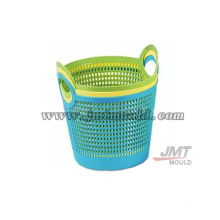 пластиковые инъекций покупок пластиковые корзины плесени P20 Сталь