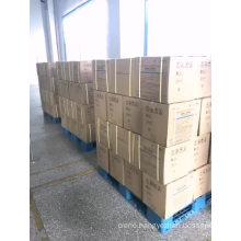 High Quality China Supply Vitamin C Ascorbic Acid Powder price