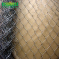 Free Sample Prestige Arch Top Double Wire Fence