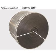PVC/PVG unterirdischen Coal Mine Conveyor Belting