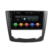 Андроид 8.0 лучшие продавцы электроники автомобиля для Каджар 2016