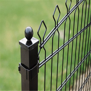Hot Sale Hoge kwaliteit Decofor Panel Fence