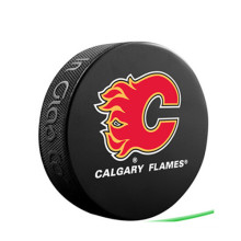 Customized Silicon Rubber Hockey Puck