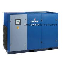 Atlas Copco - Лютех 55 кВт Шнековый компрессор