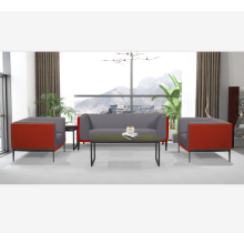 Dious high quality home furniture living room or office single seater sofa set