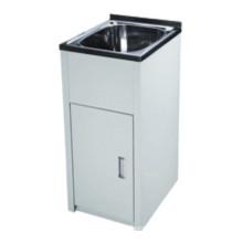 Bañera de lavado individual estándar australiana (390)