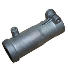 2017 moulages en moule permanent en aluminium