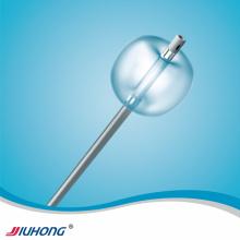 Accessoires d'endoscopie!!! ERCP Pierre Extraction bulle d'hôpital au Pakistan