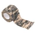 Non-Woven Fabric Self Adhesive Wrap Protective Tape