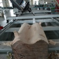 CNC Router Machine for Furniture Omn