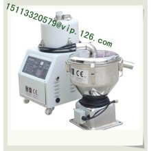 700G Detachable Vacuum Auto Hopper Loaders