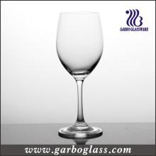 Verre à vin, gobelet, cristaux (GB083112)