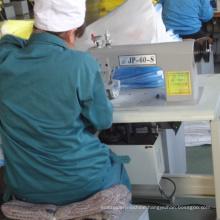 Easy to operate ultrasonic woven cloth bag sealing  machine JP-60-S