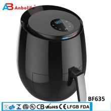 2l 2.2 3.5 5l 10l electric air fryer accessory set large mini capacity hot air deep fryer electric online