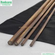 Spey Bamboo Fliegen Rod Blank