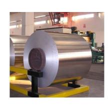 Bobina de aluminio de la decoración / tira 3000