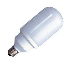 ES-Ball 507 LED frei-Energy Saving Bulb