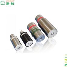 Imported Rinco Ultraschall-Konverter und Transducer
