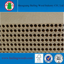18mm Low Price Holow Core Chipboard