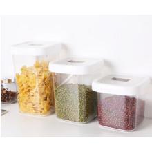 1.2 L 1,5 L 2L Kunststoff-Glas