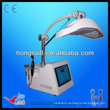 HR-801B CE-Zertifikat Professionelle Stand PDT LED Licht 7 Farben Haut Laser Schönheit Maschine