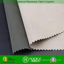 Calvary Twill Memory Fabric for Casual Fashion Jacket