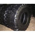 OTR Tire for Hyundai Hl750 Wheel Loader