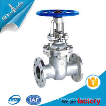 CF8/CF8M/WCB/1.04308/1.4408/1.0619,Stainless Steel Material and Gate Structure angle valve