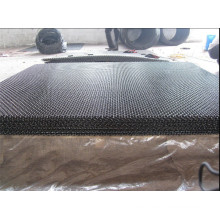 High Quality Wire Screen Mesh in Mining