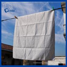Sublimation Printed Microfiber Sport Yoga Towel (QHESF9980)