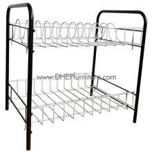 Metal Multiple Rack, Kitchen plate rack