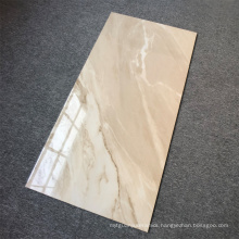 Design Glazed Ceramics Tiles Decorative Vitrified Bathroom Floor Tiles Price