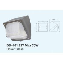 Lâmpada de parede Ds-401