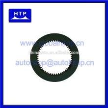 Трение частей диска для коробки передач с зубчатой передачей гусеницы 6y7916