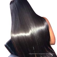 wholesale dropship hair supplier,100% remy peruvian human hair extensions,10a grade peruvian hair in china