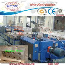 200mm 250mm 300mm PVC Ceiling Panel Production Line