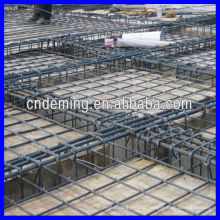 tunnels concrete pipes bridges use material