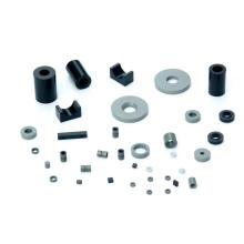 Неодимовый магнит для промышленного использования
