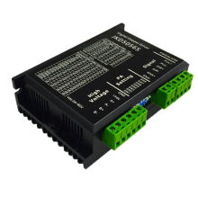 stepper motor driver for 57mm stepper motor with 22~60VDC input 1.5~4.0A output current