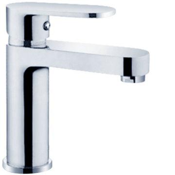 Ванная комната серии Смеситель с душем ванной кухни и бассейна