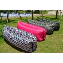 3 Season Type OEM Logo Beach Chair