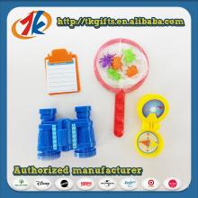 Atacado educacional exploração conjunto brinquedo para crianças