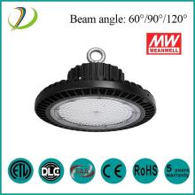 Upfit Fixture UFO Led High Bay Light