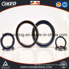 Rolamento de esferas profundo do sulco dos rolamentos de China do fornecedor da fábrica (61906 / 61906-2RS / 61906-2Z)
