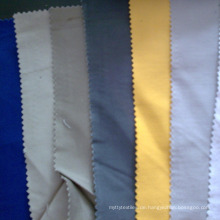 Tc Stoff Futterstoff 20 Baumwolle 80 Polyester Taschenstoff