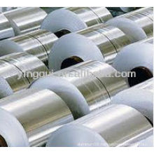 China provide aluminum alloy extruded coils 6351