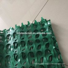 High Quality Plastic Expandable Fence Expandable Barrier (BR and SR series )