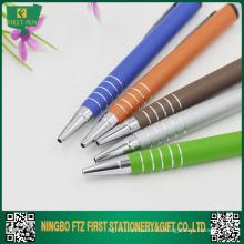 Рекламная продукция Ручка с логотипом