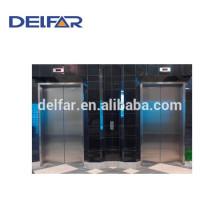 High building high speed lift elevator